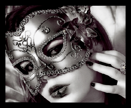 black-masquerade-mask-carnival