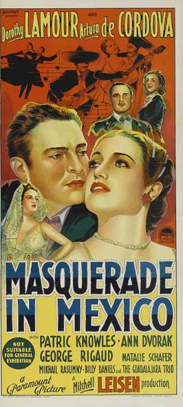 masquerade-in-mexico-movie-poster-1945-1010545333